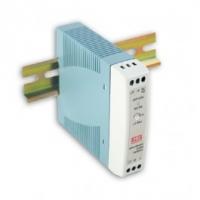 MDR-20-24 Netzteil für LED-Leuchte
