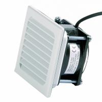 Filterlüfter LV 85  EMV  24V DC