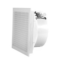 Filterlüfter LV 700