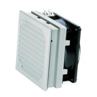 Filterlüfter LV 200  EMV