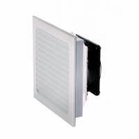 Filter fan SF-0926-414 / LV 300  230V