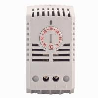 Thermostat TRO 60