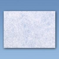 AM 12P - Filtermatte P15/500S