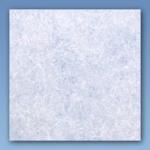 AM 2535P - Filtermatte P15/350S