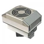Mini - Kühlgerät PK 30