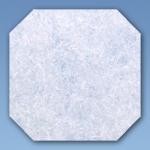 AM 200P - Filtermatte P15/500S
