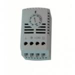 Thermostat TES 60
