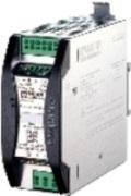 Schaltnetzteil Emparro 5A für Mini-Kühlgeräte