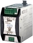 Schaltnetzteil Emparro 20A für Mini-Kühlgeräte