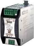 Schaltnetzteil Emparro 10A für Mini-Kühlgeräte