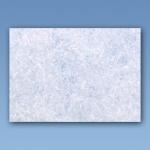 AM 1235P - Filtermatte P15/350S
