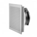 Filterlüfter LV 410-EC