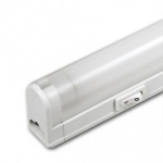 LL-975-008 Mini-Lichtleiste