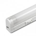 LL-975-013 Mini-Lichtleiste