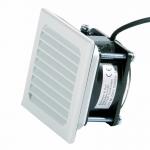 Filterlüfter LV 85