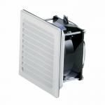 Filterlüfter LV 100  EMV