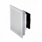 Filter fan SF-0916-414 / LV 300  115V
