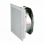 Filter fan SF-1316-434 / LV 800 115V