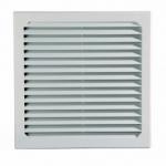 Filter fan SF-1026-414 / LV 410  230V