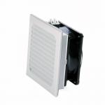 Filterlüfter LV 250  EMV