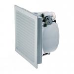 Filterlüfter LV 500  IP 55