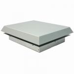 Dachlüfter DL 420 IP 54