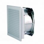 Filterlüfter LV 550  IP 55