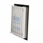 Austrittsfilter GV 400/500  IP 55