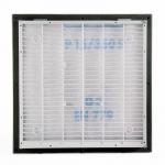 Austrittsfilter GV 600/700  IP 55