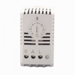 Thermostat TRW 60