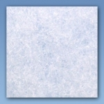 AM 335P - Filtermatte P15/350S