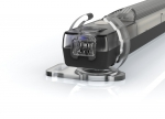 LEX-350-BTP LED-Leuchte PUSH IN
