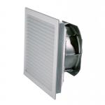 Filterlüfter LV 600  IP 55